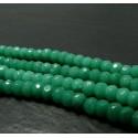jade teintée