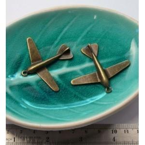 1 pcs Grand Avion