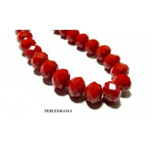 perles pour creation de bijoux
