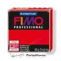 FIMO PROFESSIONNAL