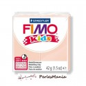 PAIN PATE FIMO KIDS CHAIR 42gr 8030-43